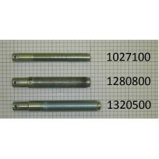 0DP8 VERTICALITY SCREW - 1027100