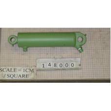 RAM ASSY - 148000