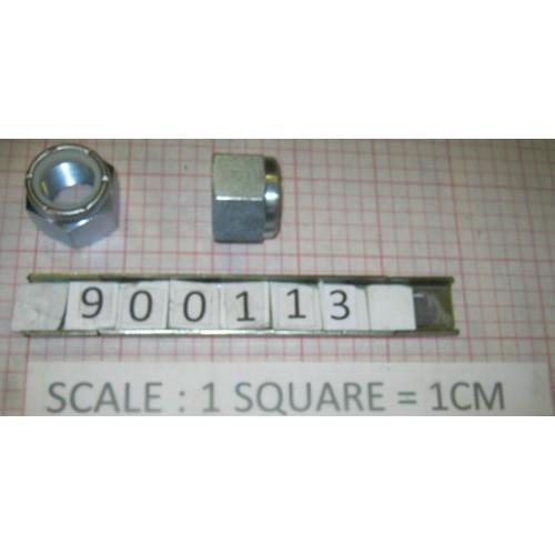 LOCK NUT - 900113